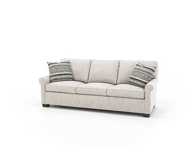 Callie Sofa Chairs With Regard To Most Up To Date Callie Sofa (View 11 of 20)