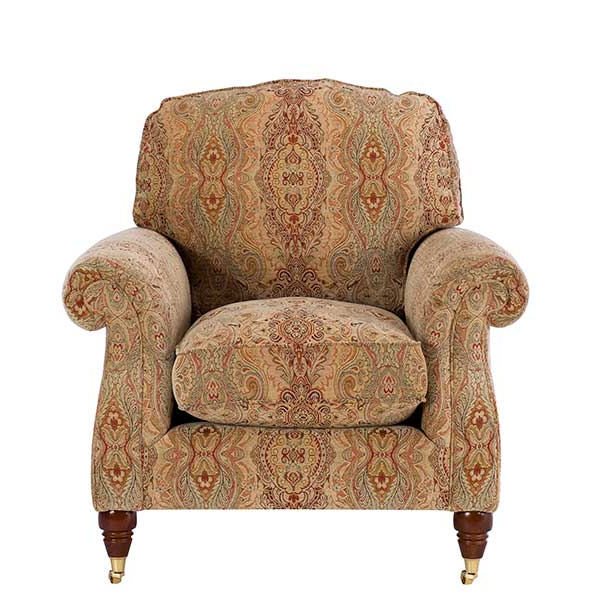 Chairs & Sofas – Barker And Stonehouse Throughout Parker Sofa Chairs (View 4 of 20)