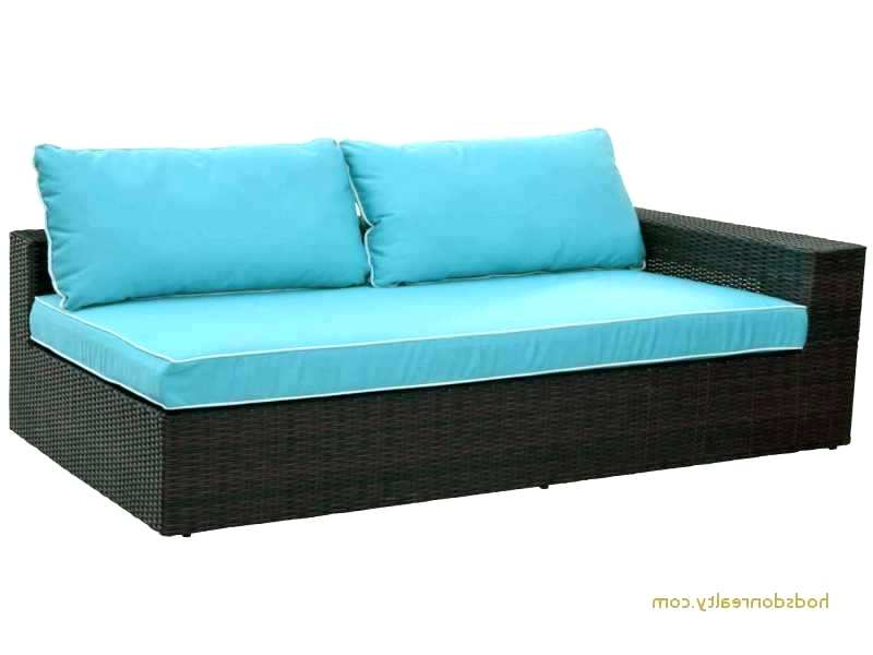 Chairs That Make Into Beds Flip Out Bed Fold Foam Sofa Sleeper Throughout Most Current Sofa Bed Chairs (View 20 of 20)