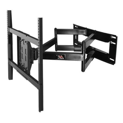 Cheap 84 Inch Tv Stand, Find 84 Inch Tv Stand Deals On Line At For Trendy 84 Inch Tv Stands (View 14 of 20)