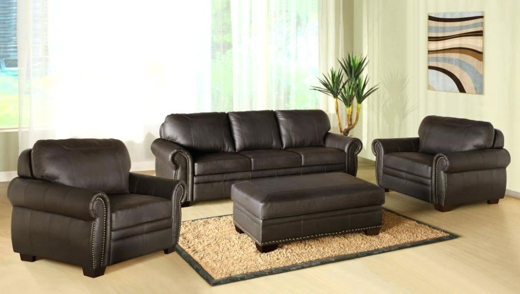Cheap Sofa Chairs With Well Liked Buy Couch Sofas Green Sofa Buy Sofa Purple Sofa Leather Sofa Set Buy (View 7 of 20)