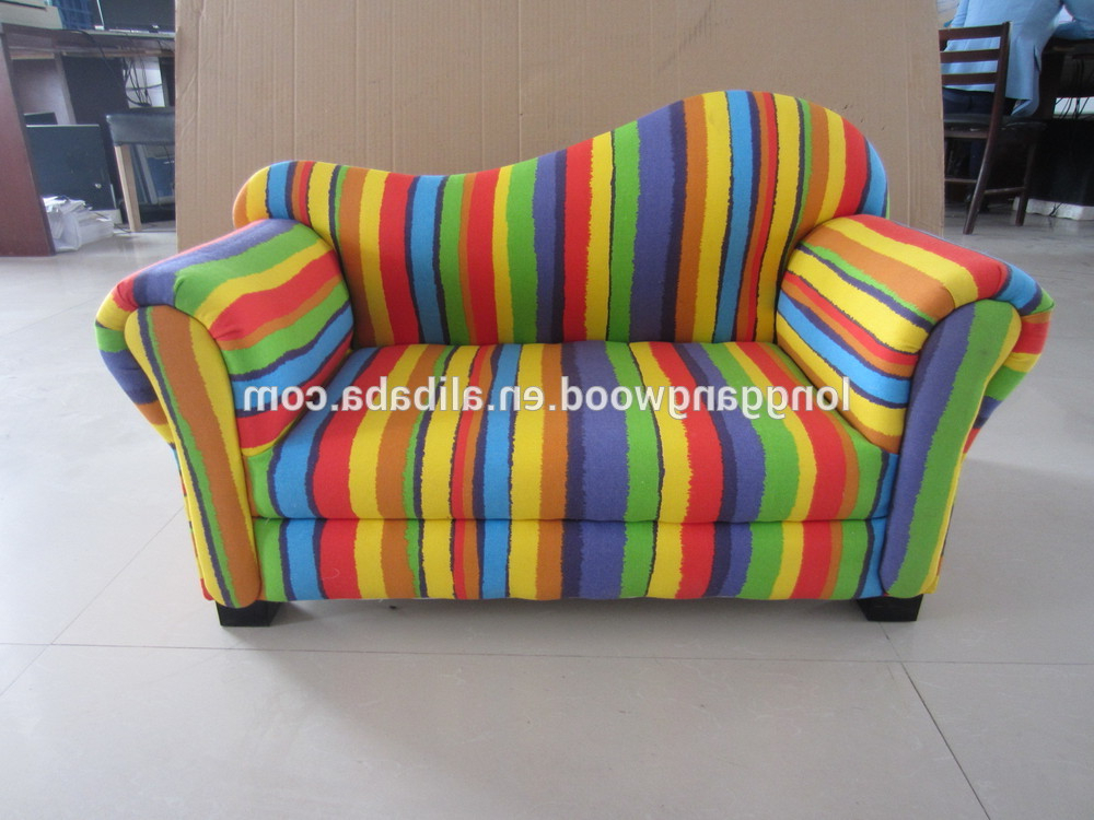 Childrens Sofa Bed Chairs Inside Well Known Kid Chair For Children Sofa Bed Argos Kids Chairs – Buy Kid Chair (View 5 of 20)