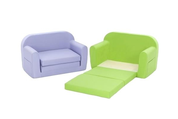 Childrens Sofa Bed Chairs Pertaining To Most Current Childrens Sofa – Nprofessional (View 6 of 20)
