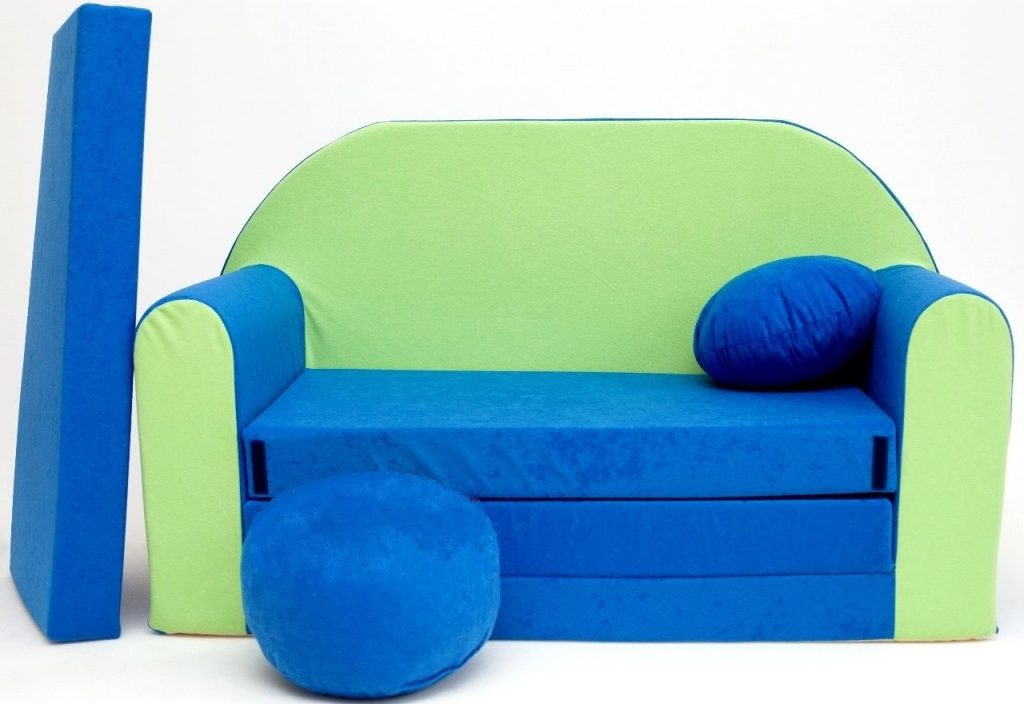 2019 Best Of Childrens Sofa Bed Chairs