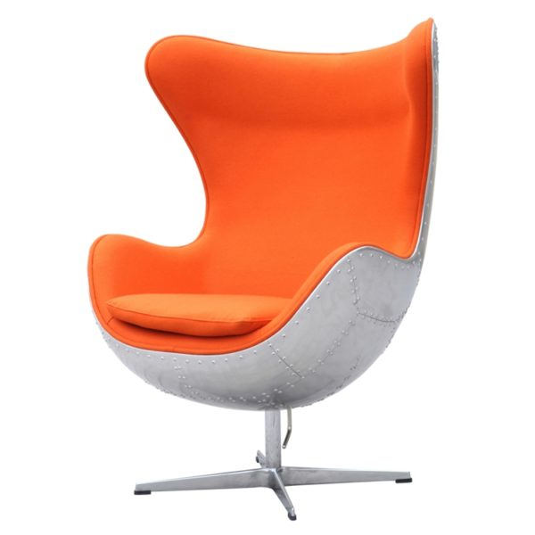 Chill Swivel Chairs With Metal Base For Popular Sd130 High Back Swivel Chair With Metal Base – City Schemes (View 5 of 20)