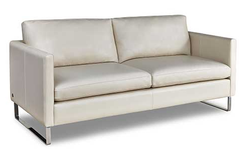 Circle Furniture – Milo Sofa (View 19 of 20)