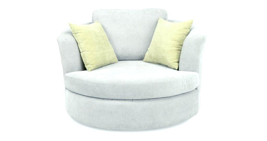 Circle Sofa Chairs Round Chair Lovely Large Swivel Furniture Price With Preferred Circle Sofa Chairs (View 2 of 20)