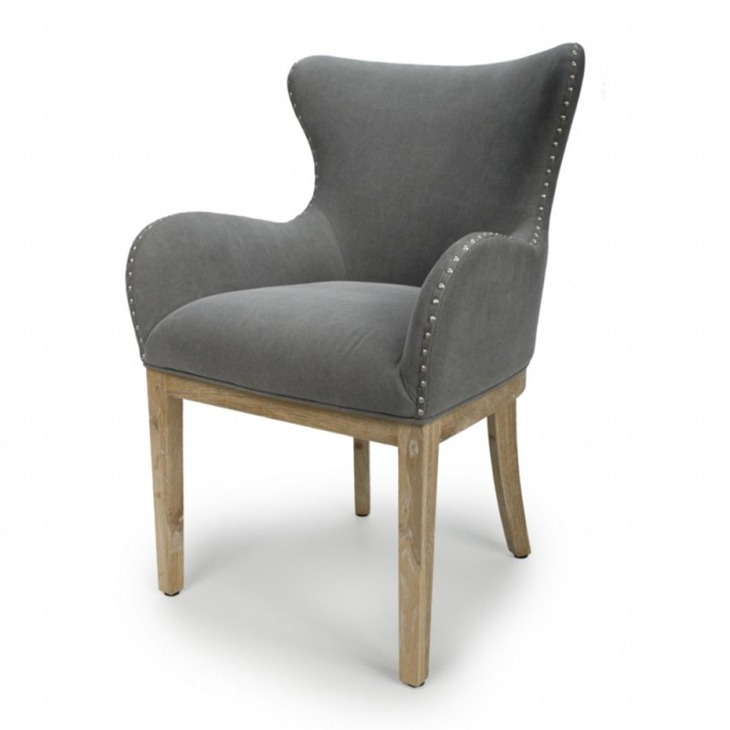 Circuit Swivel Accent Chairs In Most Up To Date Lynch Accent Chair (View 3 of 20)