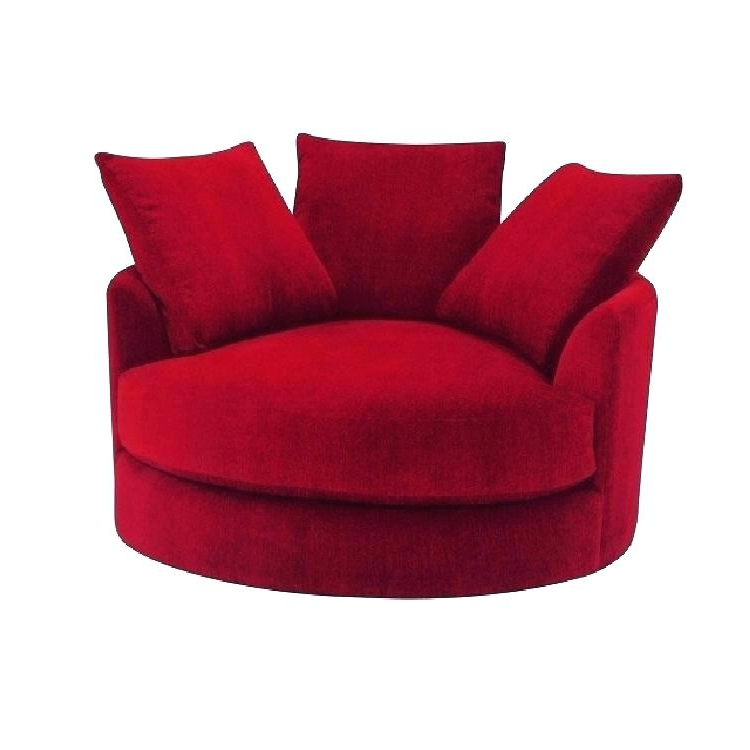 Circular Sofa Chair Circle Sofa Chair Interiors Locations Chairs With Most Current Circle Sofa Chairs (View 4 of 20)