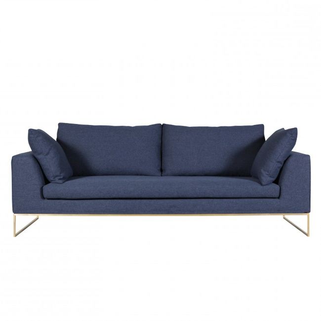 Clickon Furniture In Cameron Sofa Chairs (View 3 of 20)