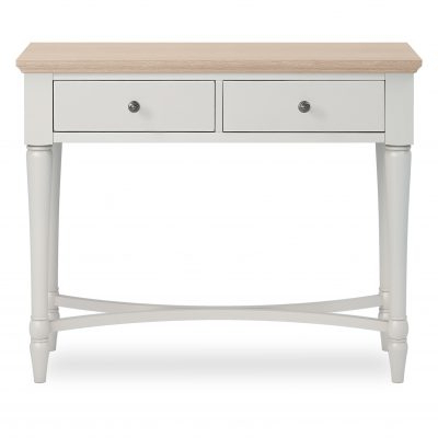 Console Tables And Tv Units Archives – Knees With Regard To Most Up To Date Archive Grey Console Tables (View 10 of 20)