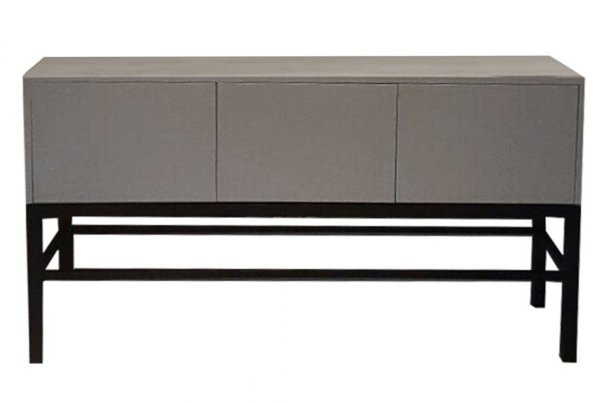 Console Tables & Desks Archives – Lathams With Popular Archive Grey Console Tables (View 16 of 20)
