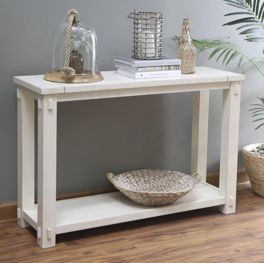 Console Tables – Table Top Trends And (View 8 of 20)