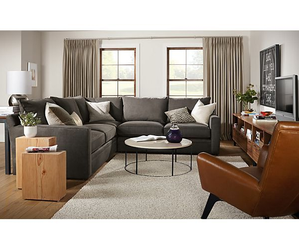Contemporary Organic With Regard To 2018 Moana Taupe Leather Power Reclining Sofa Chairs With Usb (View 20 of 20)