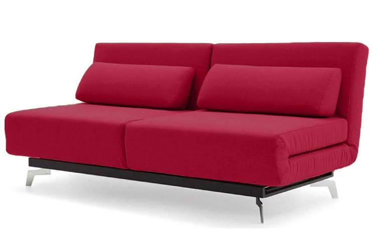 Convertible Sofabeds Futon Lounger (View 12 of 20)