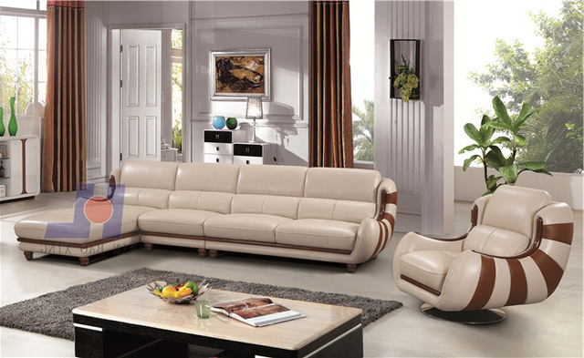 Corner Sofa And Swivel Chairs For Most Up To Date No (View 6 of 20)
