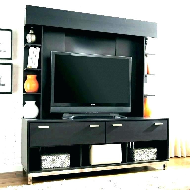 Corner Tv Stands For 40 Inch Flat Screen Stand For Inch Flat Screen Throughout Most Up To Date 40 Inch Corner Tv Stands (View 11 of 20)