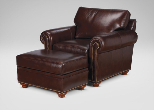 Cosette Sofa Chair Intended For Recent Cosette Leather Sofa Chairs (View 9 of 20)