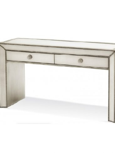 Current Archive Grey Console Tables With Console Tables Archives – Plata Import (View 13 of 20)