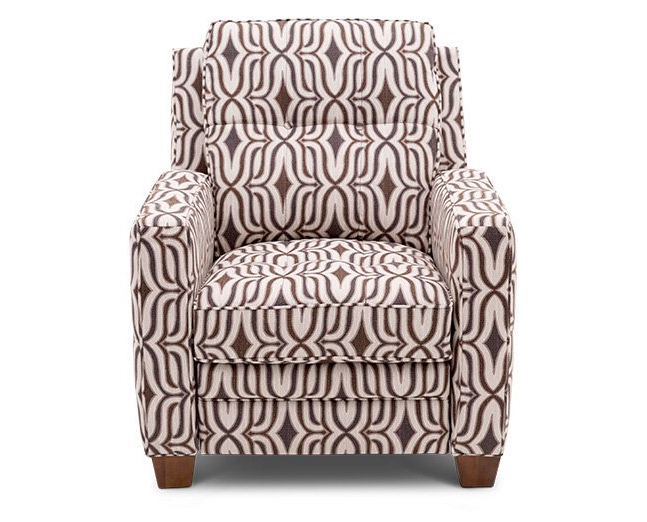 Current Chairs & Recliners, Home Recliners (View 3 of 20)