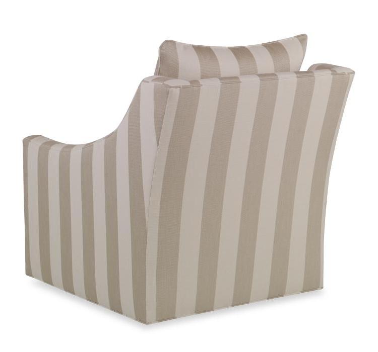Current D13 102 8 – Willem Outdoor Swivel Chair Regarding Outdoor Koro Swivel Chairs (View 4 of 20)