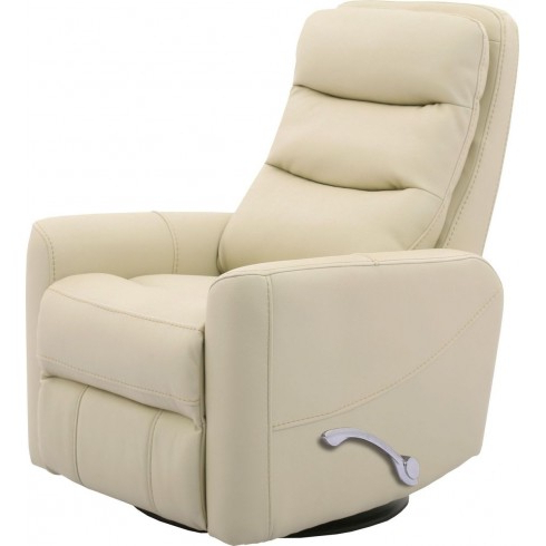 Current Hercules Oyster Swivel Glider Recliners For Parker Living Hercules Glider Swivel Recliner With Articulating (View 2 of 20)