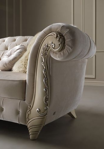 Current List Of Pinterest Recliner Sofa Pictures & Pinterest Recliner Sofa Ideas With Regard To Moana Blue Leather Power Reclining Sofa Chairs With Usb (View 7 of 20)