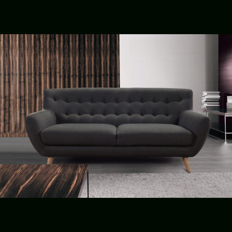 Current Rory Sofa Chairs Regarding Rory Sofa (View 10 of 20)