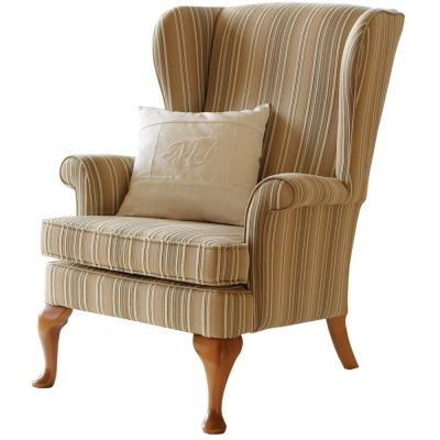 Current Wing Chair Slipcovers Ikea (View 5 of 20)