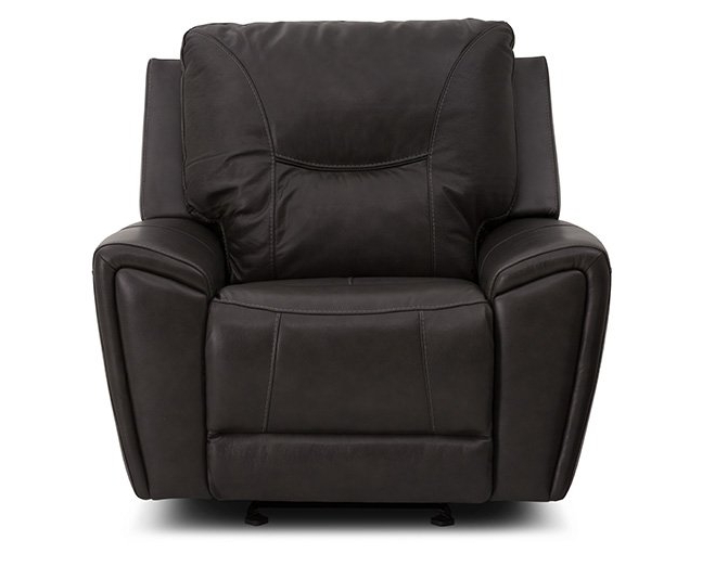 Decker Ii Fabric Swivel Rocker Recliners Intended For Favorite Chairs & Recliners, Home Recliners (Gallery 19 of 20)