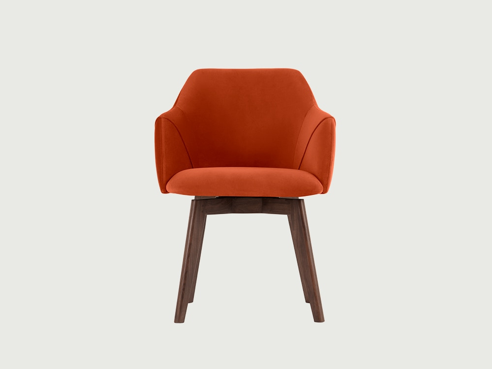 [%designer Chairs – Upholstered Dining Chairs | Up To 40% Off | Made Pertaining To Favorite Amari Swivel Accent Chairs|amari Swivel Accent Chairs Regarding Most Recent Designer Chairs – Upholstered Dining Chairs | Up To 40% Off | Made|most Recently Released Amari Swivel Accent Chairs With Regard To Designer Chairs – Upholstered Dining Chairs | Up To 40% Off | Made|2018 Designer Chairs – Upholstered Dining Chairs | Up To 40% Off | Made Throughout Amari Swivel Accent Chairs%] (View 9 of 20)