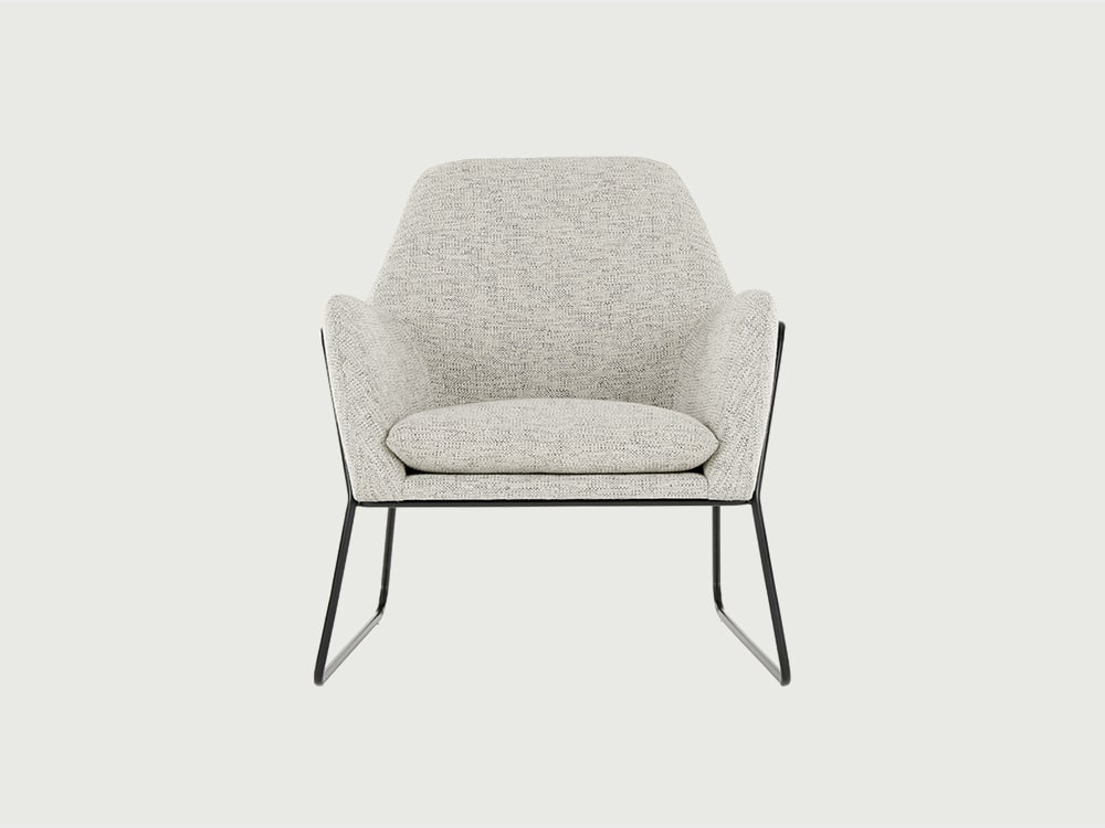 [%Designer Chairs – Upholstered Dining Chairs | Up To 40% Off | Made Pertaining To Most Up To Date Amari Swivel Accent Chairs|Amari Swivel Accent Chairs With Most Up To Date Designer Chairs – Upholstered Dining Chairs | Up To 40% Off | Made|Well Known Amari Swivel Accent Chairs Throughout Designer Chairs – Upholstered Dining Chairs | Up To 40% Off | Made|Well Known Designer Chairs – Upholstered Dining Chairs | Up To 40% Off | Made With Regard To Amari Swivel Accent Chairs%] (View 2 of 20)