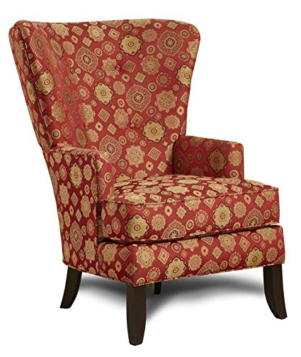 Devon Ii Swivel Accent Chairs Within Well Known Amazon: Devon Accent Chair: Kitchen & Dining (View 6 of 20)