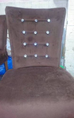 Durga Seat & Sofa Mart, Vapi Inside Fashionable Sofa Mart Chairs (View 6 of 20)