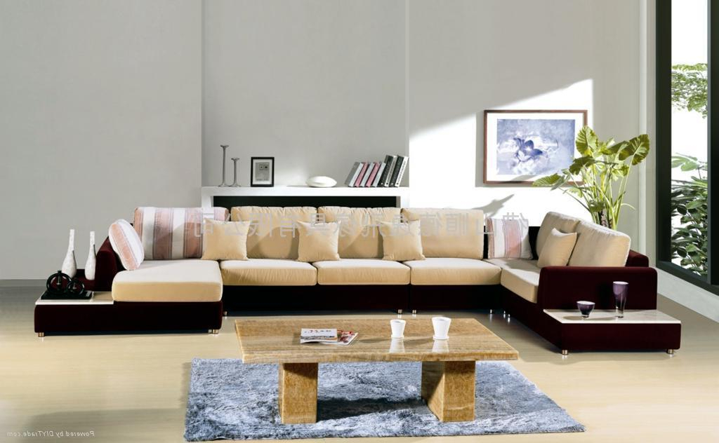 Elegant Livingroom Sofas Ideas And Living Room Living Room Furniture With Best And Newest Living Room Sofas And Chairs (View 3 of 20)
