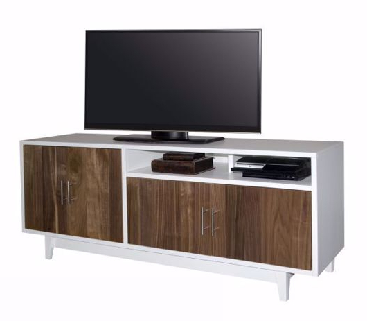 Entertainment Centers To Fit Any Wall, Any Tv & Every Budget Throughout Most Popular Asian Tv Cabinets (Gallery 10 of 20)