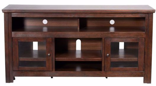 Entertainment Centers To Fit Any Wall, Any Tv & Every Budget Within Latest Asian Tv Cabinets (Gallery 17 of 20)