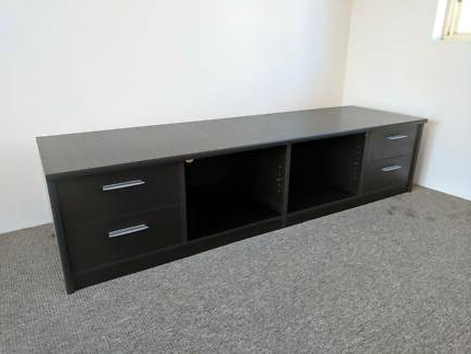 Entertainment In Most Up To Date 60 Cm High Tv Stand (Gallery 12 of 20)