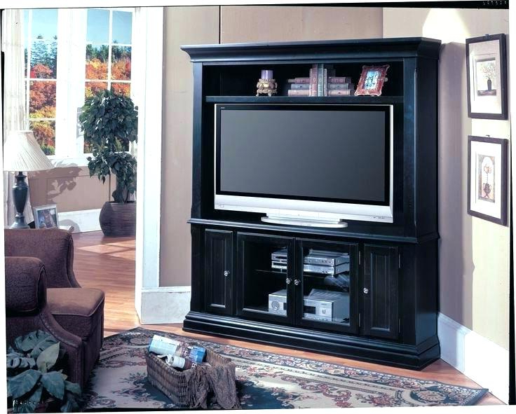 Entertainment Stand For 60 Inch Tv Inch Stands Walker Essential Pertaining To Fashionable 60 Inch Tv Wall Units (View 8 of 20)