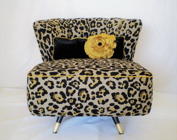 Etsy Within Circuit Swivel Accent Chairs (View 8 of 20)