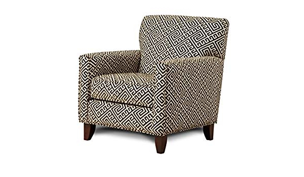 Famous Devon Ii Swivel Accent Chairs With Regard To Amazon: Chelsea Home Furniture Devon Accent Chair, Kirkland (View 10 of 20)