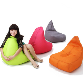 Famous Floor Chair Lazy Bag Sofa Lazy Boy Bean Bag – Buy Bean Bag Chairs Regarding Bean Bag Sofa Chairs (View 8 of 20)