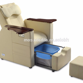 Famous Foot Massage Sofa Chairs With Regard To Foot Massage Sofa Chair Salon Furniture Using Reflexology Sofa Chair (View 3 of 20)