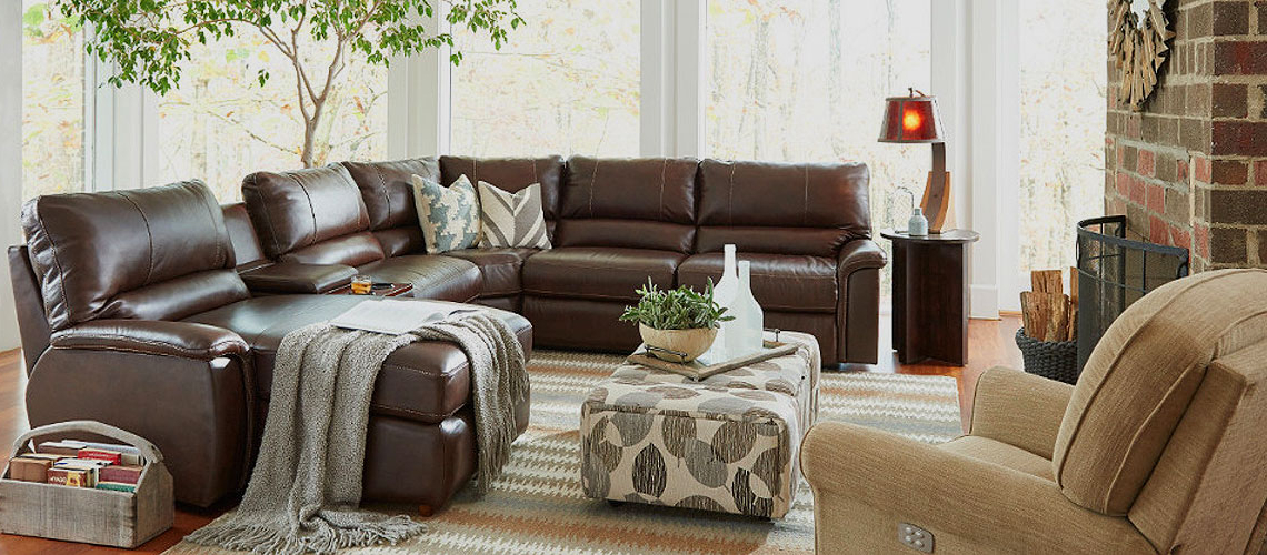 Famous Lazboy Chairs, Medical Lift Chairs, La Z Boy Reclining Sofa Pertaining To Lazy Boy Sofas And Chairs (View 8 of 20)
