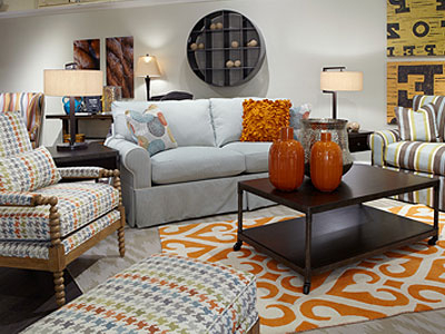 Famous Lazy Boy Sofas And Chairs Intended For Lazboy Chairs, Medical Lift Chairs, La Z Boy Reclining Sofa (View 15 of 20)