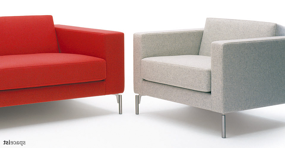 Famous Office Sofa Chairs With Reception Sofas : 34 Office Sofa (View 5 of 20)