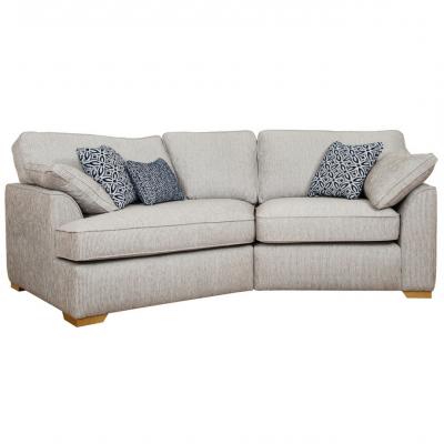 Famous Quinn Teak Sofa Chairs Regarding Sofas & Armchairs I Trowbridge, Frome, Warminster, Westbury (View 5 of 20)