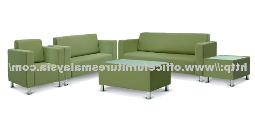 Famous Simple Single Seater Sofa Elegant & Design Office Home Furniture Within Kiara Sofa Chairs (View 7 of 20)