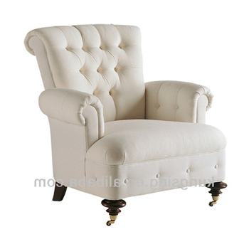 Famous Unique Design Single Sofa Chair Furniture – Buy Single Sofa Chair In Cheap Sofa Chairs (View 11 of 20)