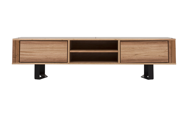 Fashionable 100Cm Width Tv Units Regarding Entertainment Units & Tv Cabinets – Australia Wide, Online + In Store! (View 12 of 20)